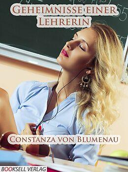 Cover: https://exlibris.azureedge.net/covers/9783/9463/4611/1/9783946346111xl.jpg