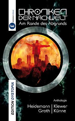 Cover: https://exlibris.azureedge.net/covers/9783/9463/4815/3/9783946348153xl.jpg