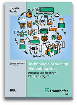 Cover: https://exlibris.azureedge.net/covers/9783/9463/5017/0/9783946350170xl.jpg