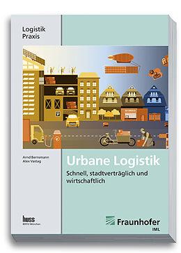 Cover: https://exlibris.azureedge.net/covers/9783/9463/5077/4/9783946350774xl.jpg
