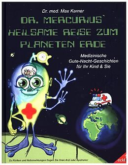Cover: https://exlibris.azureedge.net/covers/9783/9463/5702/5/9783946357025xl.jpg