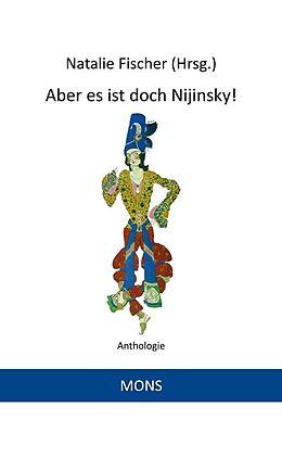 Cover: https://exlibris.azureedge.net/covers/9783/9463/6831/1/9783946368311xl.jpg
