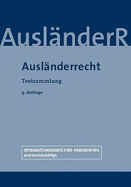 Cover: https://exlibris.azureedge.net/covers/9783/9463/7424/4/9783946374244xl.jpg