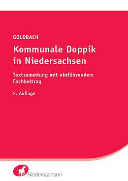 Cover: https://exlibris.azureedge.net/covers/9783/9463/7450/3/9783946374503xl.jpg