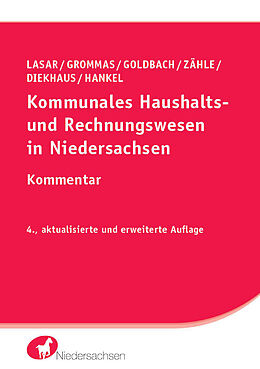 Cover: https://exlibris.azureedge.net/covers/9783/9463/7451/0/9783946374510xl.jpg