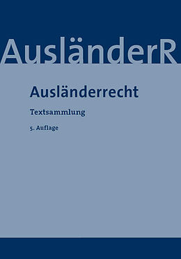 Cover: https://exlibris.azureedge.net/covers/9783/9463/7457/2/9783946374572xl.jpg