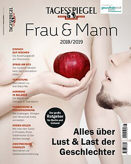 Cover: https://exlibris.azureedge.net/covers/9783/9463/8368/0/9783946383680xl.jpg