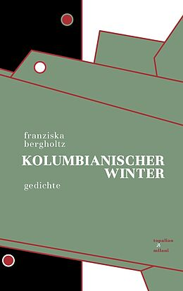 Cover: https://exlibris.azureedge.net/covers/9783/9464/2306/5/9783946423065xl.jpg