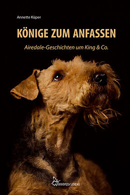 Cover: https://exlibris.azureedge.net/covers/9783/9464/2404/8/9783946424048xl.jpg