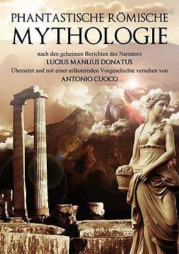 Cover: https://exlibris.azureedge.net/covers/9783/9464/2503/8/9783946425038xl.jpg
