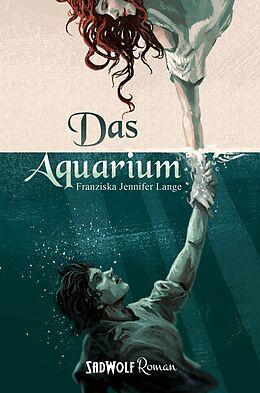 Cover: https://exlibris.azureedge.net/covers/9783/9464/4626/2/9783946446262xl.jpg
