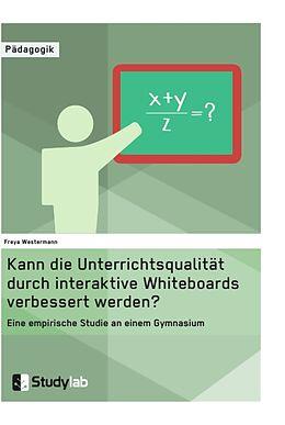 Cover: https://exlibris.azureedge.net/covers/9783/9464/5824/1/9783946458241xl.jpg