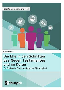 Cover: https://exlibris.azureedge.net/covers/9783/9464/5828/9/9783946458289xl.jpg