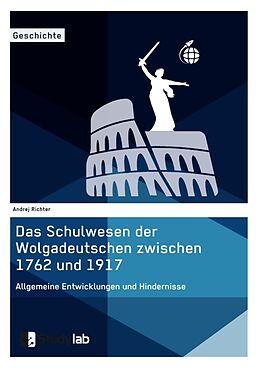 Cover: https://exlibris.azureedge.net/covers/9783/9464/5853/1/9783946458531xl.jpg