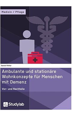 Cover: https://exlibris.azureedge.net/covers/9783/9464/5867/8/9783946458678xl.jpg