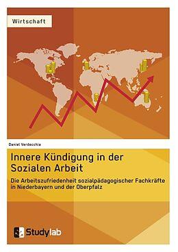 Cover: https://exlibris.azureedge.net/covers/9783/9464/5876/0/9783946458760xl.jpg
