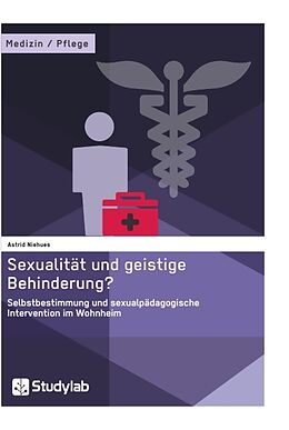 Cover: https://exlibris.azureedge.net/covers/9783/9464/5883/8/9783946458838xl.jpg