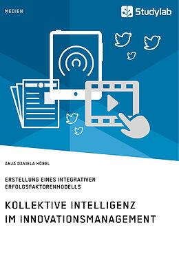 Cover: https://exlibris.azureedge.net/covers/9783/9464/5892/0/9783946458920xl.jpg