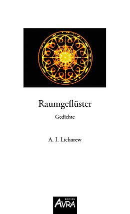 Cover: https://exlibris.azureedge.net/covers/9783/9464/6714/4/9783946467144xl.jpg
