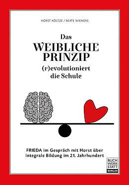 Cover: https://exlibris.azureedge.net/covers/9783/9464/6751/9/9783946467519xl.jpg