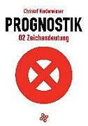 Cover: https://exlibris.azureedge.net/covers/9783/9464/9506/2/9783946495062xl.jpg