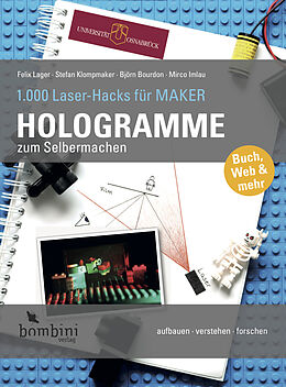 Cover: https://exlibris.azureedge.net/covers/9783/9464/9613/7/9783946496137xl.jpg