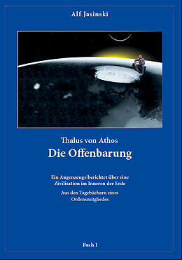 Cover: https://exlibris.azureedge.net/covers/9783/9465/0400/9/9783946504009xl.jpg