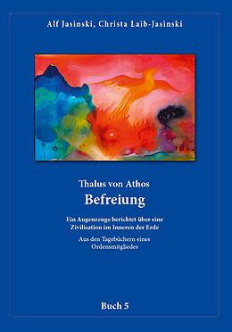Cover: https://exlibris.azureedge.net/covers/9783/9465/0408/5/9783946504085xl.jpg