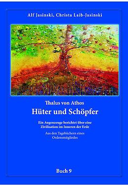 Cover: https://exlibris.azureedge.net/covers/9783/9465/0417/7/9783946504177xl.jpg