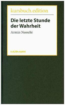 Cover: https://exlibris.azureedge.net/covers/9783/9465/1458/9/9783946514589xl.jpg