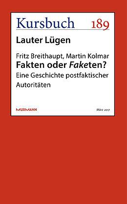 Cover: https://exlibris.azureedge.net/covers/9783/9465/1464/0/9783946514640xl.jpg