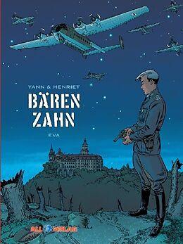 Cover: https://exlibris.azureedge.net/covers/9783/9465/2212/6/9783946522126xl.jpg