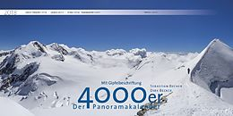 Cover: https://exlibris.azureedge.net/covers/9783/9465/2339/0/9783946523390xl.jpg