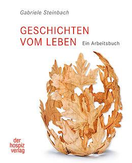 Cover: https://exlibris.azureedge.net/covers/9783/9465/2704/6/9783946527046xl.jpg