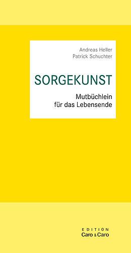 Cover: https://exlibris.azureedge.net/covers/9783/9465/2714/5/9783946527145xl.jpg