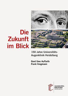 Cover: https://exlibris.azureedge.net/covers/9783/9465/3197/5/9783946531975xl.jpg