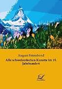 Cover: https://exlibris.azureedge.net/covers/9783/9465/3536/2/9783946535362xl.jpg