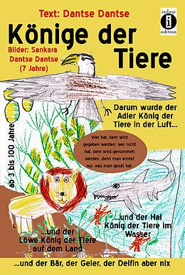 Cover: https://exlibris.azureedge.net/covers/9783/9465/5121/8/9783946551218xl.jpg