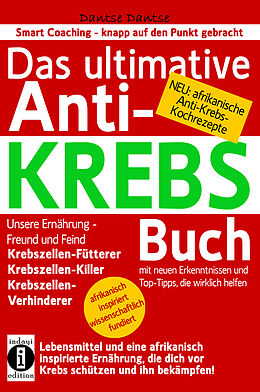 Cover: https://exlibris.azureedge.net/covers/9783/9465/5123/2/9783946551232xl.jpg