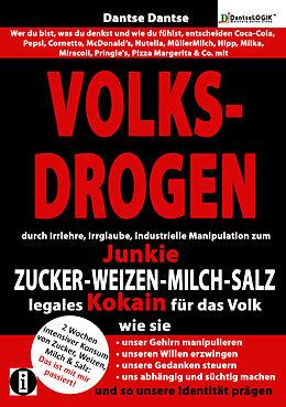 Cover: https://exlibris.azureedge.net/covers/9783/9465/5164/5/9783946551645xl.jpg