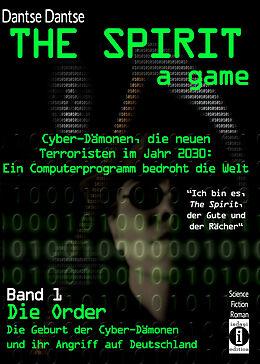 Cover: https://exlibris.azureedge.net/covers/9783/9465/5180/5/9783946551805xl.jpg