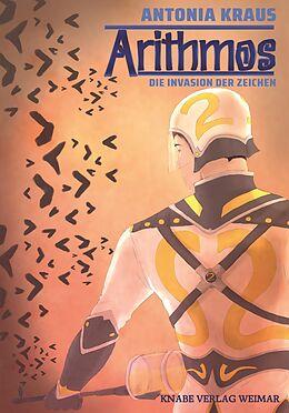 Cover: https://exlibris.azureedge.net/covers/9783/9465/5351/9/9783946553519xl.jpg