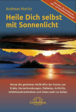 Cover: https://exlibris.azureedge.net/covers/9783/9465/6671/7/9783946566717xl.jpg
