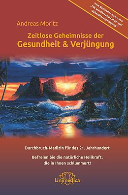 Cover: https://exlibris.azureedge.net/covers/9783/9465/6675/5/9783946566755xl.jpg