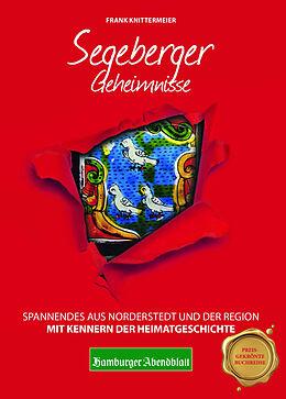 Cover: https://exlibris.azureedge.net/covers/9783/9465/8163/5/9783946581635xl.jpg
