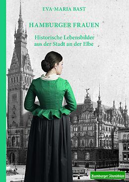 Cover: https://exlibris.azureedge.net/covers/9783/9465/8166/6/9783946581666xl.jpg