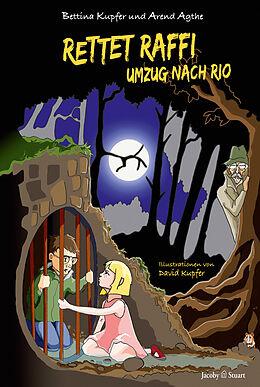 Cover: https://exlibris.azureedge.net/covers/9783/9465/9306/5/9783946593065xl.jpg
