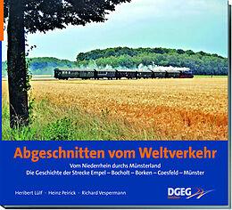 Cover: https://exlibris.azureedge.net/covers/9783/9465/9418/5/9783946594185xl.jpg