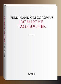 Cover: https://exlibris.azureedge.net/covers/9783/9466/1900/0/9783946619000xl.jpg