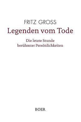 Cover: https://exlibris.azureedge.net/covers/9783/9466/1932/1/9783946619321xl.jpg